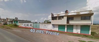 Excelente Propiedad En Huasca, Rio Seco, Puente De Doria.