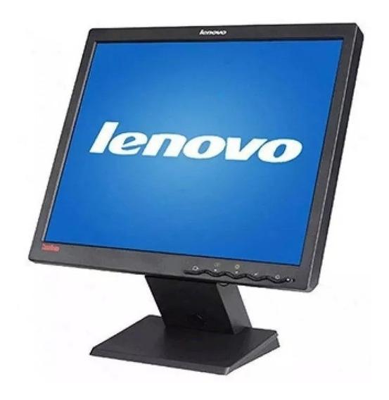 Monitor Lg , Samsung , Lenovo , Aoc #maisbarato