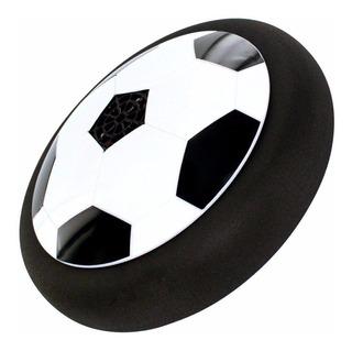 Bola Flat Ball Jogue Dentro De Casa E Apartamento Multikids