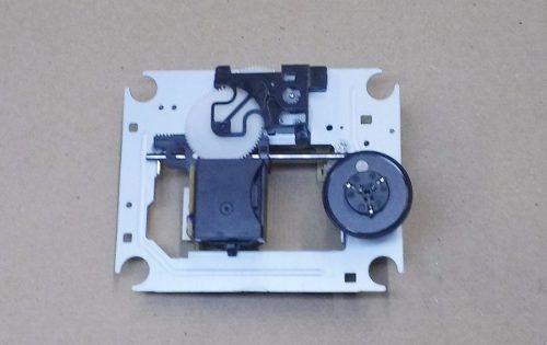 Unidade Optica Completa Dvd Mondial D-02 / D-03