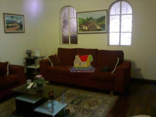 Imagem 1 de 29 de Sobrado Com 2 Dormitórios À Venda, 150 M² Por R$ 720.000,00 - Vila Carrão - São Paulo/sp - So0121