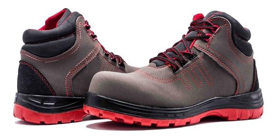 Van Vien Botas Plexo Industriales Seguridad Trabajo Rudo Casquillo Policarbonato Dieléctricas Zapatos Tenis Vv1a Kfg8d