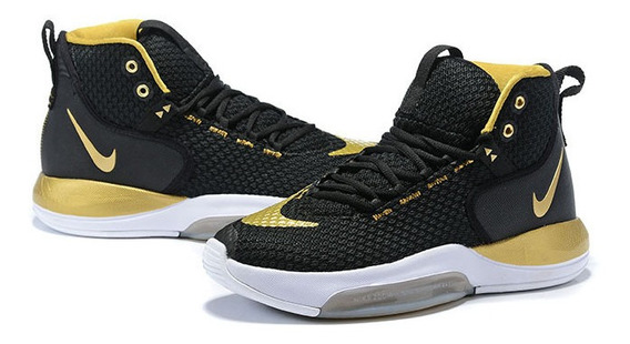 Zapatos Nike Zoom Rose 2019