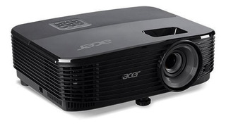 Projetor 3600 Lumens Assisti Futebol Filme Playstation Xbox