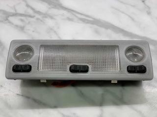 Original hella luz trasera bmw 3er Compact e36 derecha