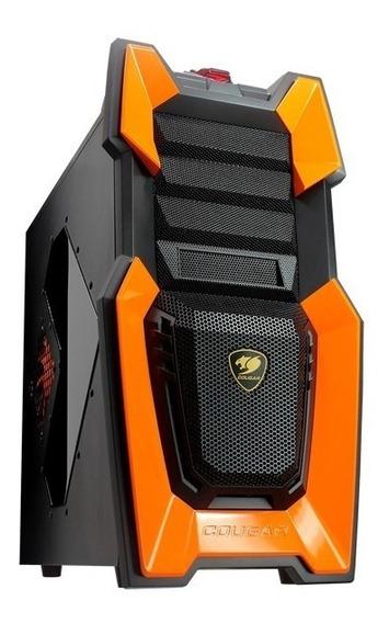 Pc Gamer Cougar Corel I5 8g