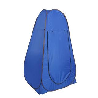 Carpa Auto Tent Bath Baño Vestidor Cambiador
