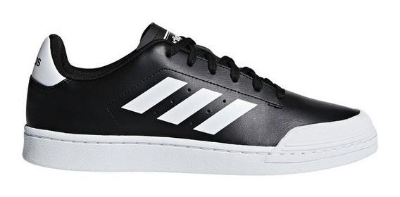 Zapatilla adidas Court70s