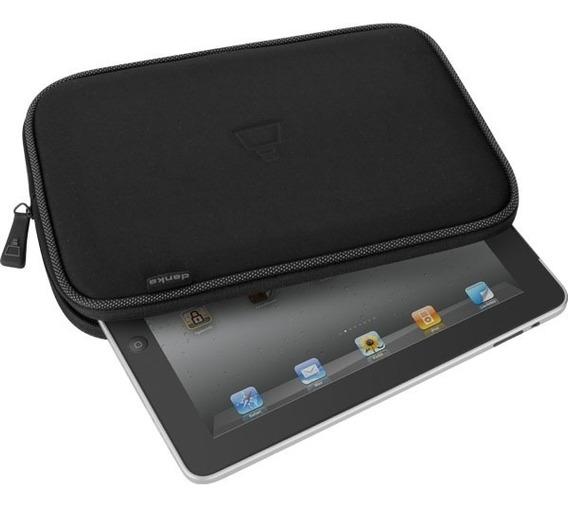 Capa Case Para Tablet Samsung iPad Galaxy Sony Amazon Philco