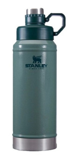 Botella Stanley 1lt Termica Water Bottle Easy Clean