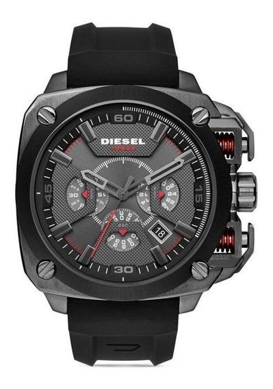 Relógio Diesel Dz-7356