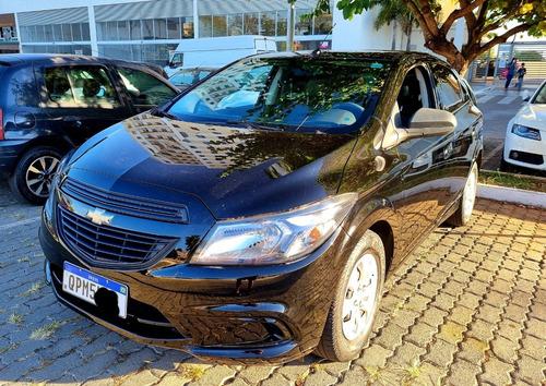 Chevrolet Ônix 1.0 Impecável Melhor Custo Beneficio