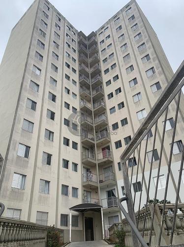 Venda Apartamento São Paulo Jardim Marilu - A336