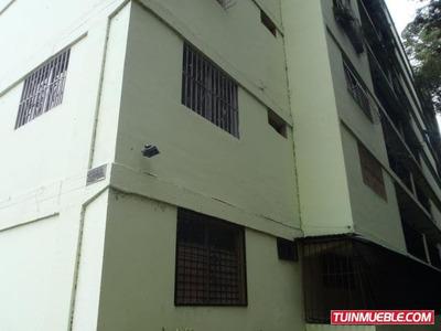 Apartamentos En Venta Mv Mls #18-6142