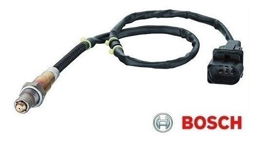 Sonda Bosch Lsu 4.2 ( Fuel Tech, Hardware, Megasquirt )