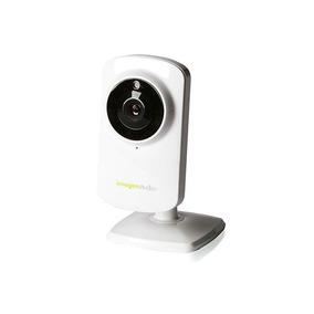 Cámara De Vigilancia Imogenstudio A200