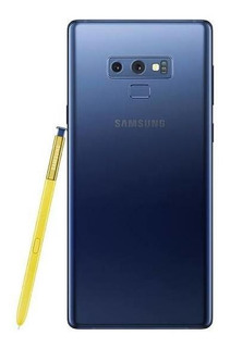 Samsung Note 9 Remate