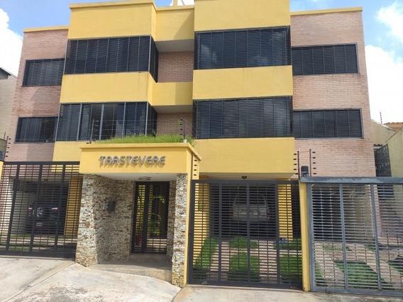 Remax Urbano El Parral Valencia 0241-896-6794 Código 405788