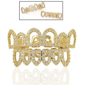 5a3e60fd9fe3 Joyería Otros Oro Diamantes en Mercado Libre Chile