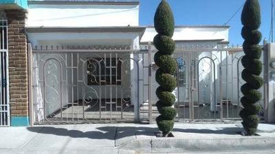 Bonita Casa En Quintas Carolinas