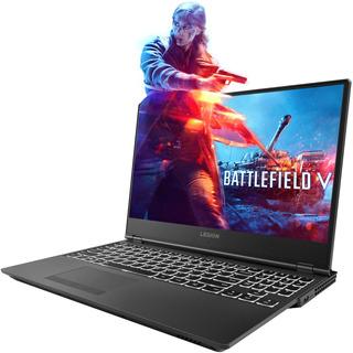 Laptop Gamer Lenovo Legion Y530 I5 8gb 1tb Geforce Gtx 1050