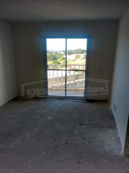 Apartamento - Ap00003 - 4226623
