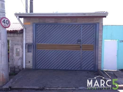 Sobrado - Vila Municipal - 904