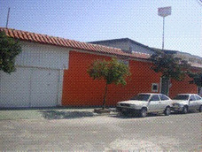 Salão De Festa Zona Leste + Campo De Society