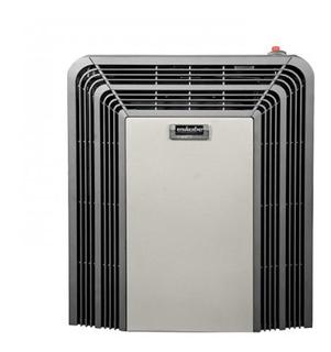 Calefactor Eskabe Titanio Sin Salida 3000c Multigas - Aj Hog