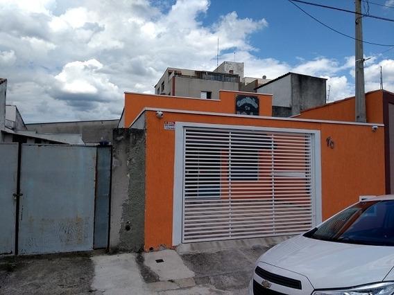Comercial Para Venda, 0 Dormitórios, Mogilar - Mogi Das Cruzes - 3651