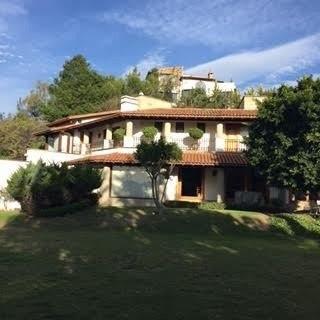 Casa En Venta En Vista Real - Corregidora