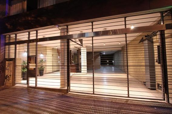 2 Departamentos Monoambiente - Palermo - Dueño Directo