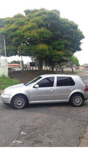 Volkswagen Golf 2004 1.6 5p