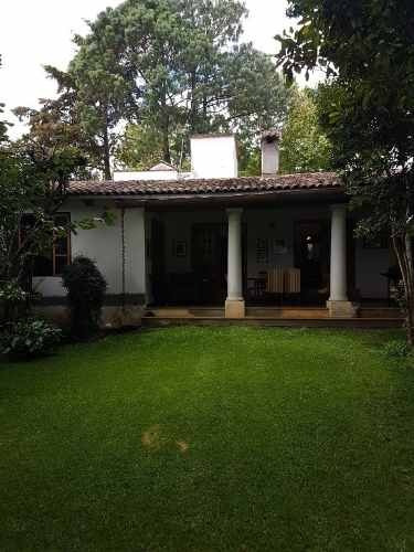 Casa En Venta, Col. Real Del Monte