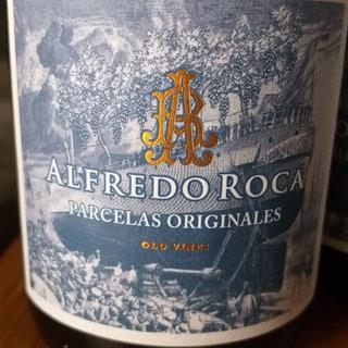 Vino Alfredo Roca Parcelas Originales Sangiovese