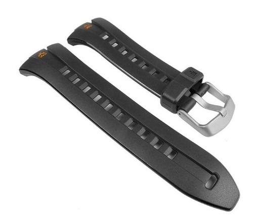 Malla Original Reloj Timex Ironman T5k529/5k412 Casio Shop