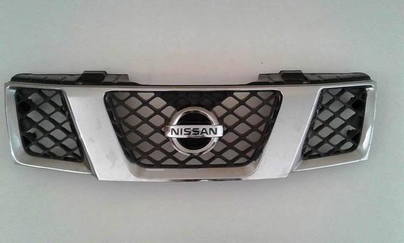 Grade Nissan Frontier 2008 A 2013 Original