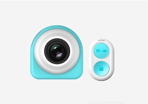 Soocoo G1 Action Camera 1080p