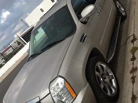Cadillac Escalade Esv 6.2 R-22 4x4 At 2011