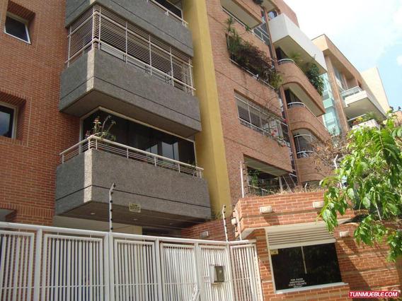 Apartamentos En Venta 16-8850 Rent A House La Boyera