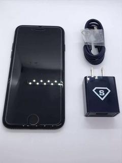 Apple iPhone 7 32gb Desbloqueado Original