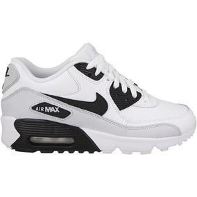 6e88829b94 Nike Air Max 90 Feminino Original Branco Tamanho 37 - Tênis 37 com o ...