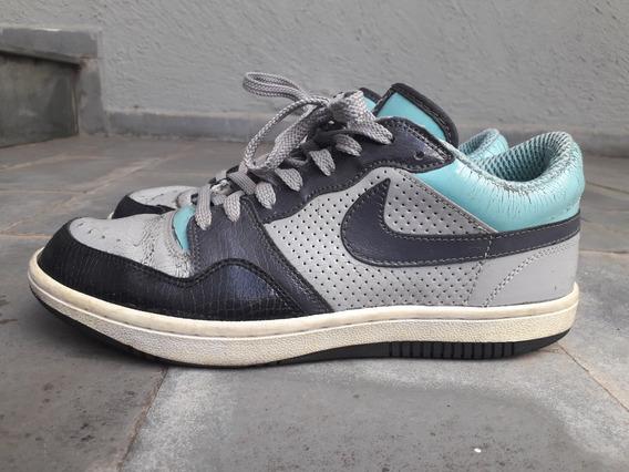 Sneakers Nike Vintage 2007