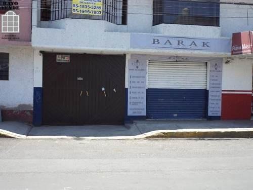 Casa - San Lorenzo La Cebada
