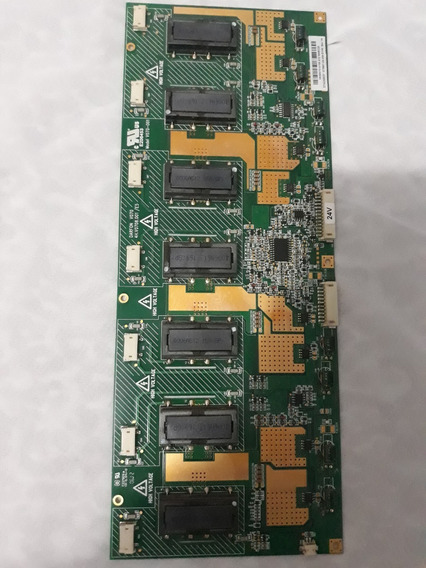 Placa Inverter V070 4h.v0708.001 /e5