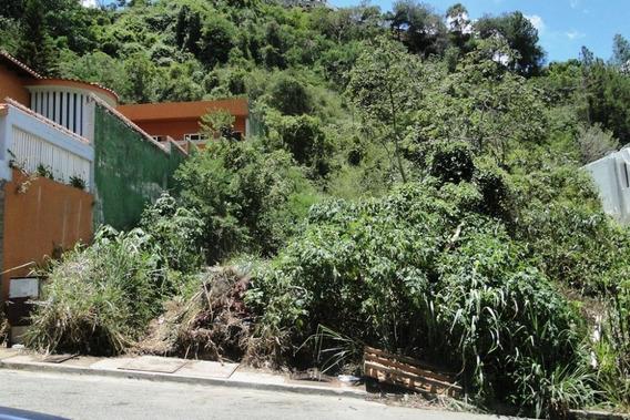 Terreno,en Venta,prados Del Este,mls #20-15626