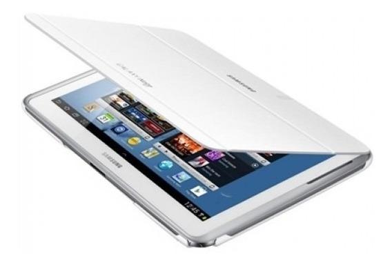 Capa Book Cover Samsung Galaxy Tab3 3g/lte 8 Pol Original
