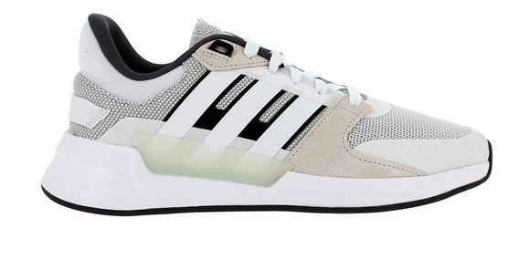 Zapatillas Running adidas Run90s Hombre Ef0582 On