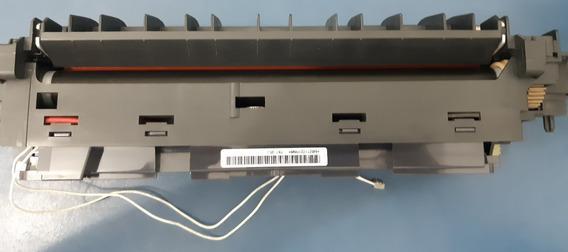 Fusão Completa Kyocera Fs1120/fs1125