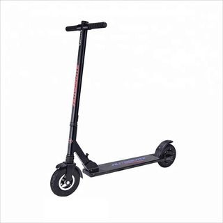 Scooter Eléctrico 350w